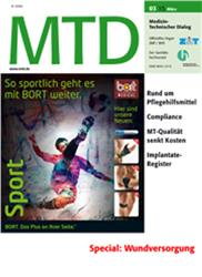 Cover MTDialog