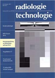 Cover radiologie-technologie