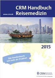 Cover CRM-Handbuch